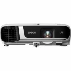 Videoproiector EPSON EB-FH52
