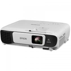 Videoproiector Epson EB-U42, White