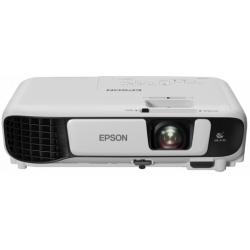 Videoproiector Epson EB-X41, White