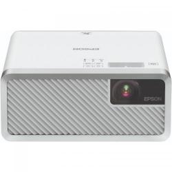 Videoproiector Epson EF-100W, White