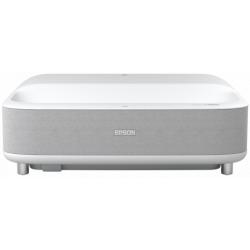 Videoproiector Epson EH-LS300W, White