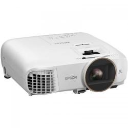 Videoproiector Epson EH-TW5600, White