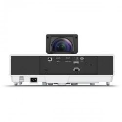 Videoproiector Epson LS500W, White