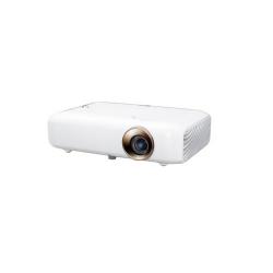 Videoproiector LG PH550G