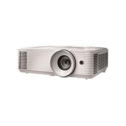 Videoproiector Optama WU337, White