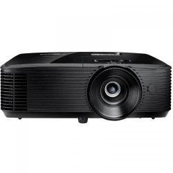 Videoproiector Optoma H116, Black