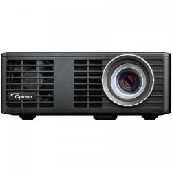 Videoproiector Optoma ML750e, Black