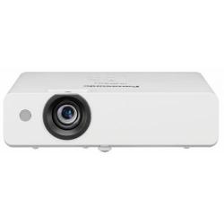 Videoproiector Panasonic PT-LB305, White