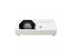 Videoproiector Panasonic PT-TX320, White
