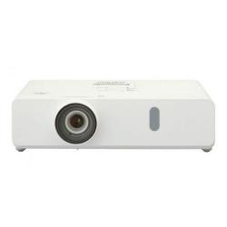 Videoproiector Panasonic PT-VW360EJ, White