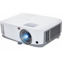 Videoproiector ViewSonic PA503S, White