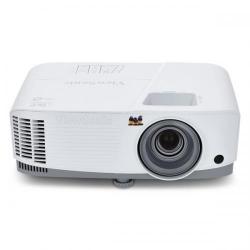 Videoproiector ViewSonic PA503W, White
