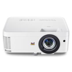 Videoproiector Viewsonic PX706HD, White