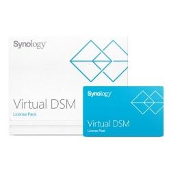 Virtual DSM License