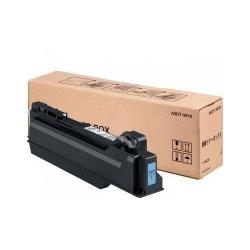 Waste Toner Box Konica Minolta A0DTWY0