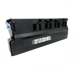 Waste Toner BOX Konica Minolta WX-105