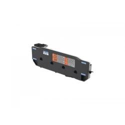 Waste Toner CANON BOX WT-A3 - CF9549B002AA