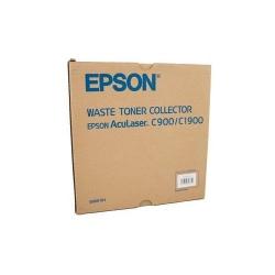 Waste Toner Epson C13S050101