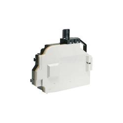 Waste Toner Epson C13S050194