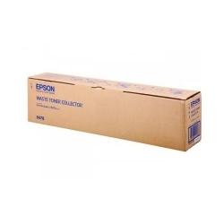 Waste Toner Epson C13S050478