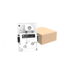 Waste Toner Lexmark 20N0W00