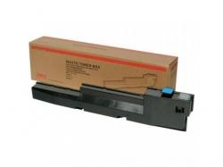 Waste Toner Oki WTBOX-C931 45531503 C911/C931 40k