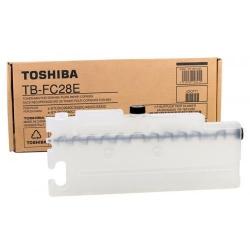 Waste Toner Toshiba TB-FB28E 6AG00002039