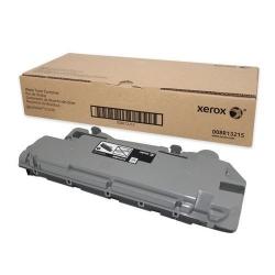 Waste Toner Xerox 008R13215