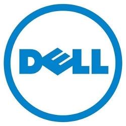 Windows Server Dell Standard Edition 2016, 16CORE, ROK