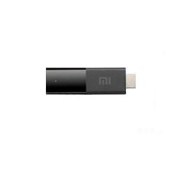 Xiaomi Mi Stick TV, Black