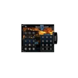 Zboard Keyset SteelSeries Limited Edition - StarCraft II