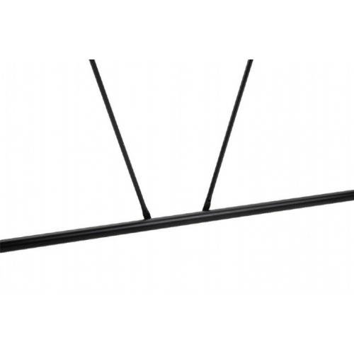 Birou gaming Gembird GD-Rocket-100, Black