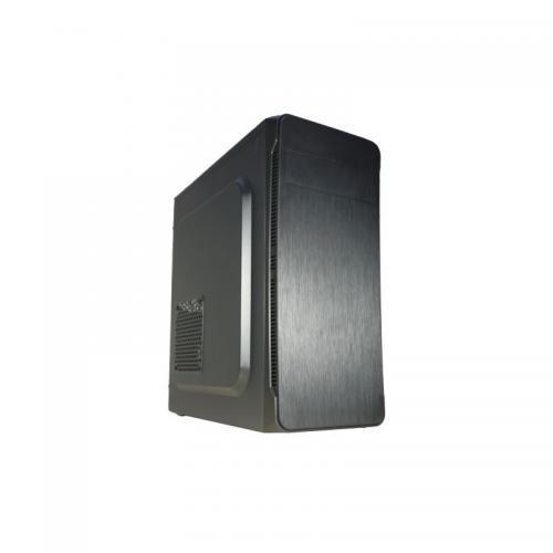 Carcasa Inter-Tech L-02, 500W
