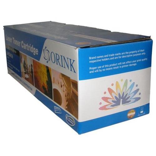 Cartus Toner ORINK Compatibil - Samsung Xpress M2625D/ M2825ND/ M2825DW, M2675D, M2875ND/ M2875DW