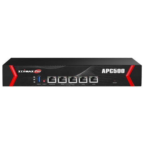 Controller Wireless Edimax APC500