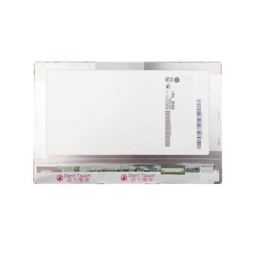 Display AUO 10.1 LED B101EW05 V4 V0 pentru Tableta