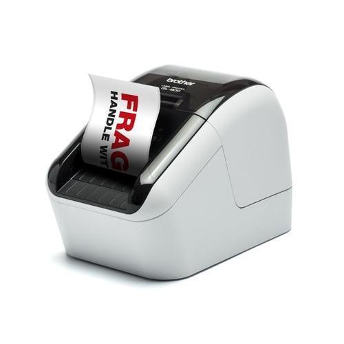 Imprimanta de etichete Brother QL-800