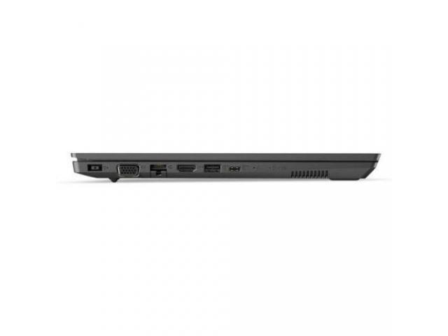Laptop Lenovo V330-15IKB, Intel Core i5-8250U, 15.6inch, RAM 8GB, SSD 256GB, Intel UHD Graphics 620, Free Dos, Grey