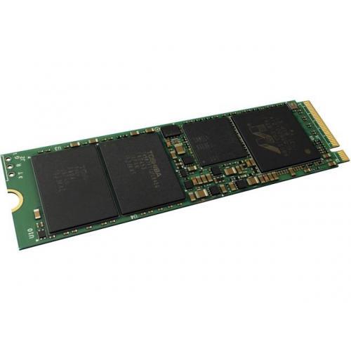 Mini SSD Plextor M8PeG Series 1TB PCI Express, M.2
