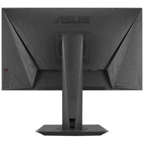 Monitor LED Asus MG248QR, 24inch, 1920x1080, 1ms GTG, Black