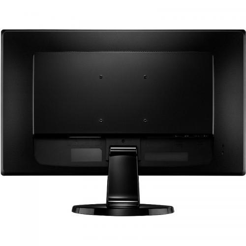 Monitor LED BenQ GL2250, 21.5inch, 1920x1080, 5ms, Glossy Black
