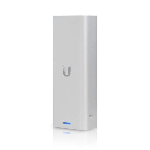 Net Controller Ubiquiti UniFi Cloud Key G2