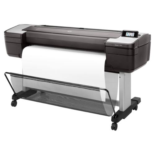 Plotter HP DesignJet T1700dr 44inch