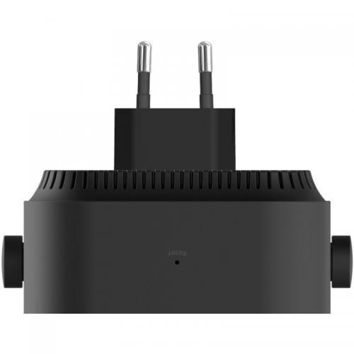 Range Extender Xiaomi MI Wi-Fi Range Extender Pro
