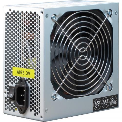 Sursa Inter-Tech SL-500 PLUS, 500W