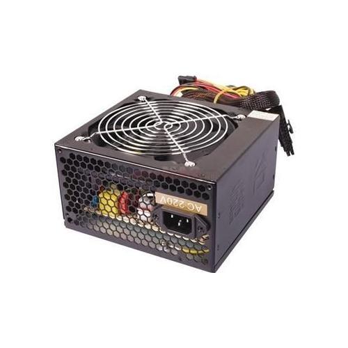 Sursa Segotep ATX-500WH, 500W