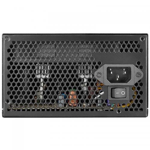Sursa Thermaltake Litepower GEN2, 550W