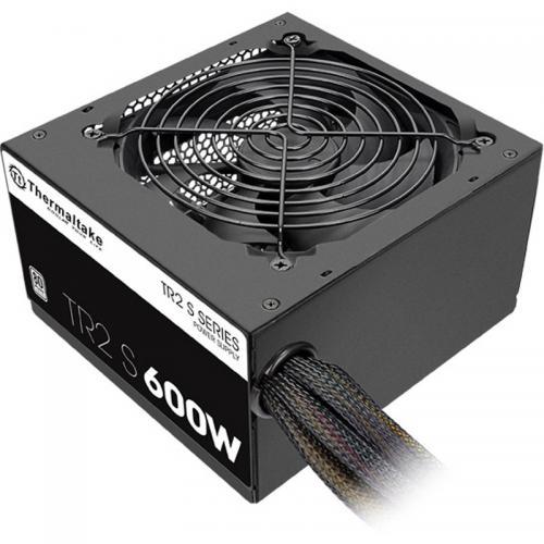 Sursa Thermaltake TR2 S, 600W