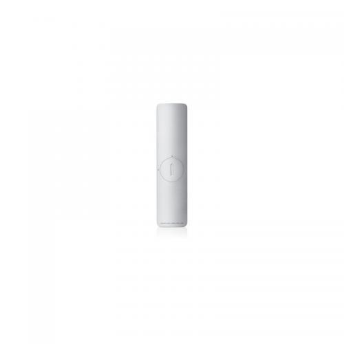 Telecomanda Apple MC377